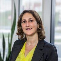 Marieke van Heek, Compagnon