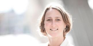 Marieke van Heek: 'Big data maakt het recruitmentvak leuker en interessanter'