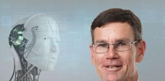 Mark Bassie: 'Vak van recruiter bestaat straks alleen nog als je een robot bent'