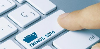 10 trends voor recruitmenttechnologie in 2016 (2/2)