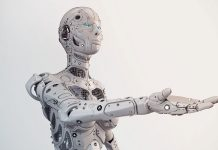 De Robotisering van recruitment