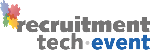 Alles over recruitmenttechnologie | Recruitmenttech.nl
