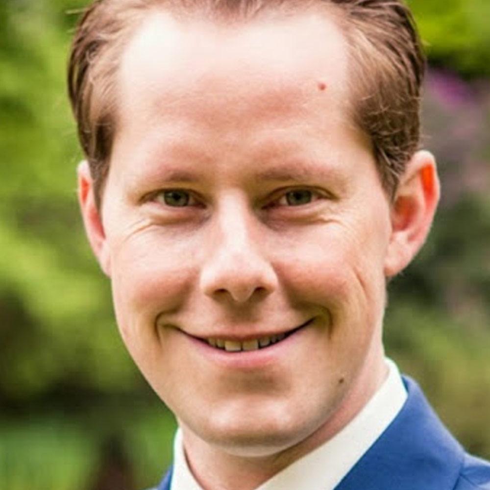 Martijn Faber, HROffice