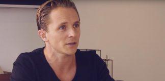Lars Wetemans (Recruitz.io): 'Onze technologie leert zelf wat de beste wervingscampagne is'