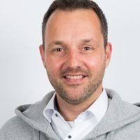 Eric Houwen, Optiver