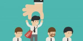 10 tips om meer én betere kandidaten te vinden