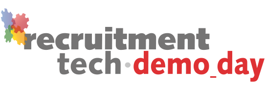 Recruitmenttech.nl