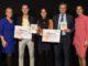 Recruitment Tech Awards 2016 voor USG People en Recruitz.io