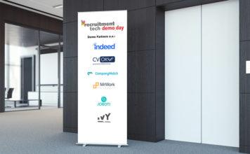Validata Group, Indeed, Joboti, MrWork, CompanyMatch en IVY Works eerste partners Demo_Day