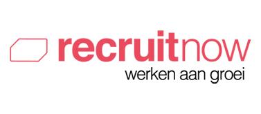 RecruitNow