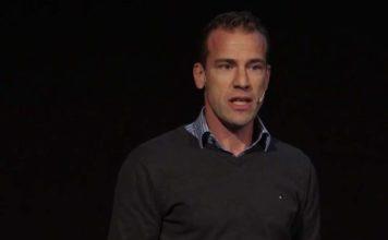 Oscar Mager: 'Bots gaan het recruitmentvak veranderen'