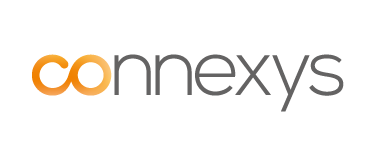 Connexys