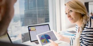 Ontdek de ROI van je recruitmentstrategie (ebook)