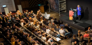 5 HR & recruitment tech events die je dit najaar niet mag missen