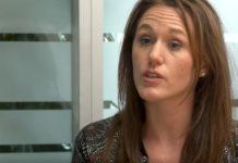 Marlise Mahieu, Soosr: '7% van referral kandidaten zorgt voor meer dan 40% aannames'