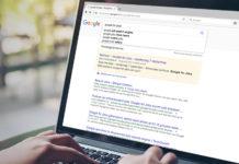Google for Jobs in Duitsland; Nederland binnenkort aan de beurt?