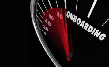 Onboarding van nieuwe medewerkers: trends en toolings