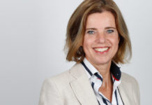 Mariëlle Meulensteen, DRV Accountants & Adviseurs