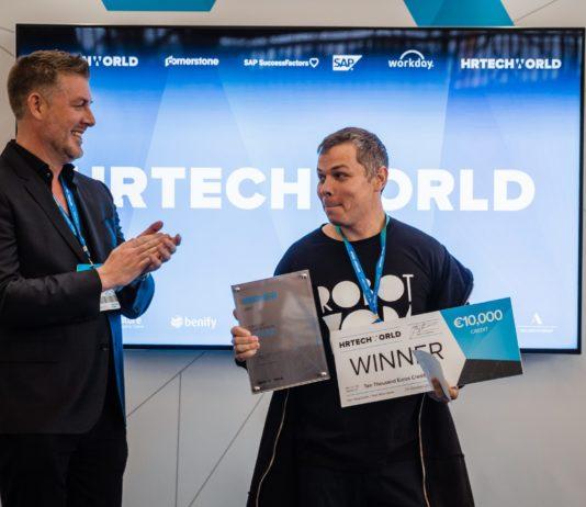 Wat je moet weten over de startup-finalisten voor UNLEASH 2018