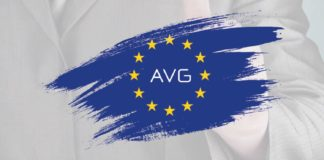 Whitepaper AVG/GDPR in de recruitmentbranche: een compleet overzicht