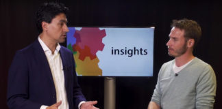 Insights 2: Selecteren van een recruitmentsysteem (Video, 1/2)