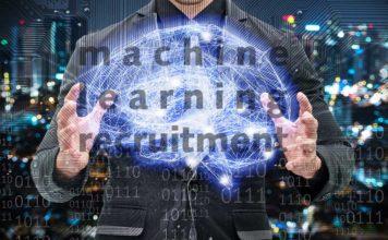 Predictive recruitment door de inzet van machine learning