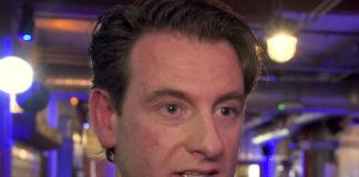 Tim Boerakker