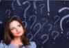 E-assessments veruit de populairste tooling om kandidaten te selecteren