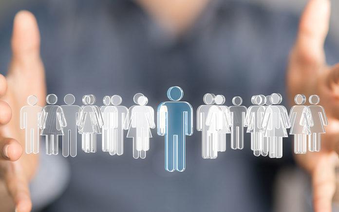 5 tips volume recruitment
