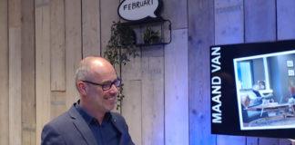 Terugkijken: Recruitment Tech Monthly met Bjorn Veenstra (CompanyMatch)