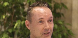 Jacco Valkenburg auteur Recruitment 3.0