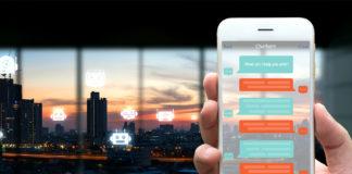 Chatbots: de voor- en nadelen van deze ruwe diamant