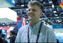 'Uniek' RoboRecruiter wint UNLEASH Startup Award: 'Fantastisch'
