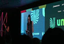 Unleash 2018 London: highlights van dag 1 (video)
