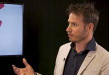 Insights 4: De steeds grotere rol van video in selectie
