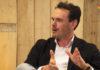 Luuk van Neerven (Joboti): 'Chatbots worden gelukkig steeds vaker ingezet'