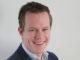 Marnix de Groot van Alliander deze maand te gast bij Recruitment Tech Monthly