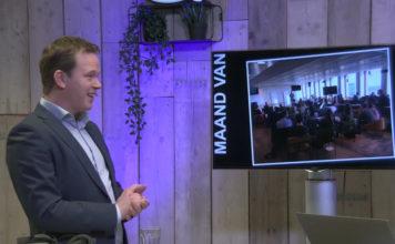 Terugkijken: Recruitment Tech Monthly met Marnix de Groot (Alliander)