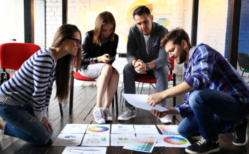 Win een gratis plek op Demo_Day als recruitment tech startup
