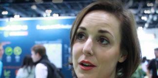Anna Ott (Unleash): 'Doel is om startups te helpen richting grotere organisaties'
