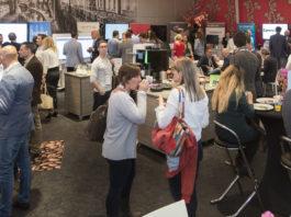 Equalture, Saleskandidaat en Tigris winnaars Startup Pitch van Demo_Day