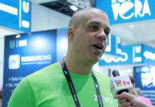 Zyvo combineert psychometrie en games: 'Willen met ons systeem een miljoen mensen testen'