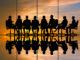 ABN Amro haalt uit naar 'afwachtende houding' middensegment recruiters