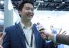 Seedlink voorspelt succes kandidaat aan de hand van taalgebruik (video)