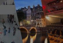 Talent Acquisition Live 2018: Het nieuwe Europese event over recruitmentinnovatie
