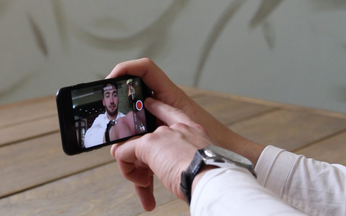 Flipbase biedt video recruitment-tool om sneller juiste match te vinden