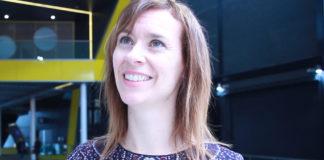 Varbi breidt uit: 'Ons systeem werkt goed voor Nederlandse markt'