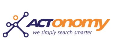 Actonomy