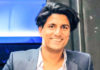 Richard Naipal (HROffice) te gast bij mei-aflevering van Recruitment Tech Monthly
