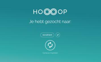 Wereldwijde primeur: vertaaltechnologie vergroot Nederlands arbeidspotentieel